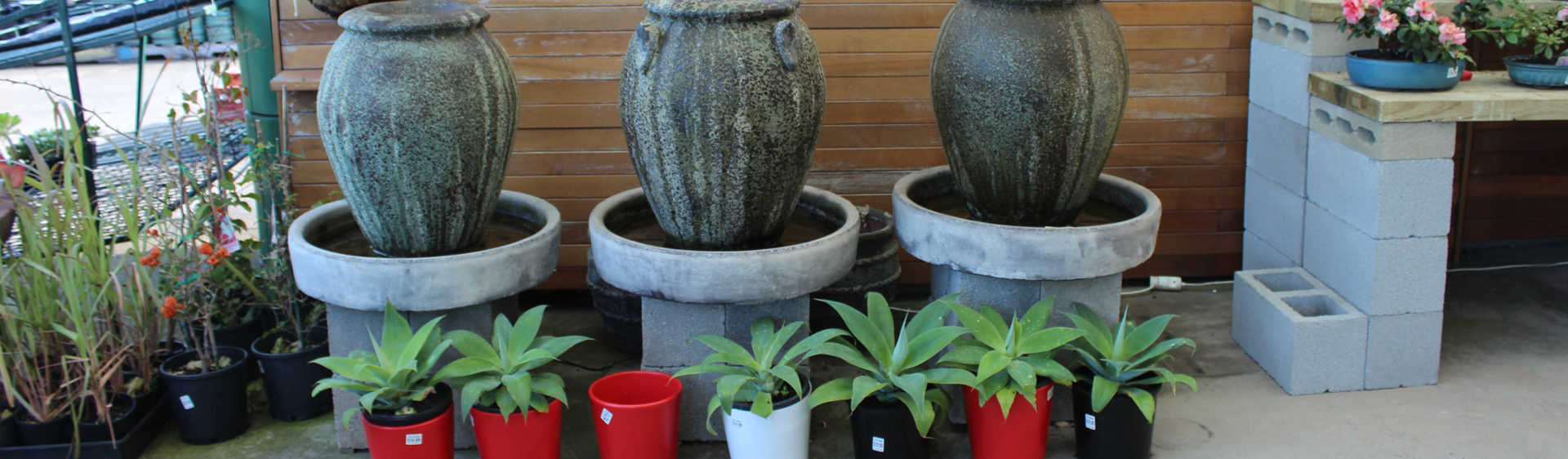 Buy terracotta pots glazed garden pots melbourne victoria workwithnaturefo